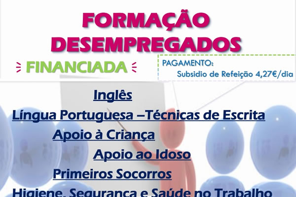 BannerFormacaoFinanciada2016
